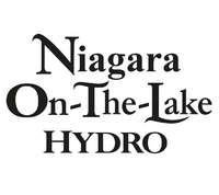 Niagara Hydro
