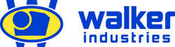 5 Gold Sponsor: Walker Industries