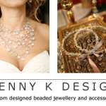 Custom Jewellery by Penny Katsoras