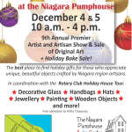 Artful Treasures 2015