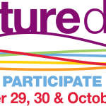 Celebrate Culture @ The Pumphouse for Culture Days