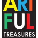 Artful Treasures 2018